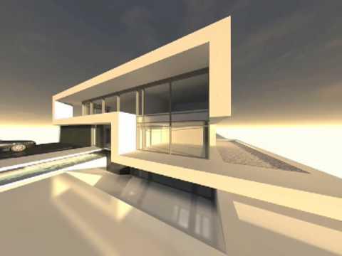Architekten Fur Avantgarde Architektur Modern Architects For Avant Garde Architecture