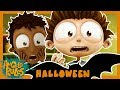 Angelo Rules - HALLOWEEN COMPILATION [ 20 MINUTES ]
