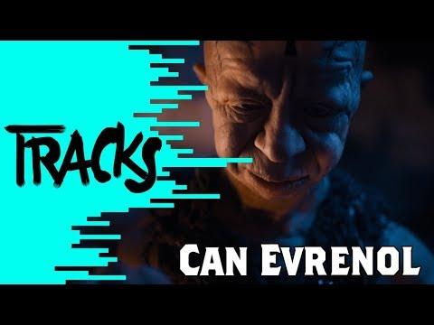 Can Evrenol - TRACKS - ARTE