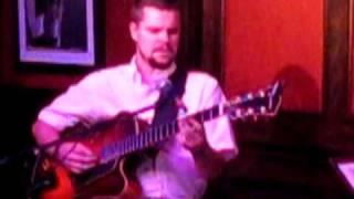 I Like To Riff - The Paul Keller Trio