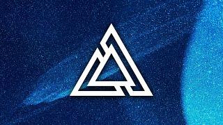 eedion - The Future