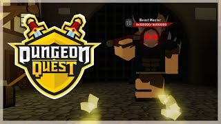 GRINDING INSANE AND NIGHTMARE | Dungeon Quest - Roblox LiveStream (Grinding Kings Castle) [level 83]
