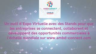 AMBD-CONNECT.com, va répondre à l'appel du secrétaire d'État au numérique, covid19 solidarité