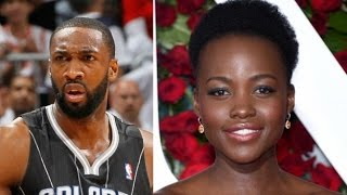 Gilbert Arenas Says Dark Skinned Black Women Are Not Beautiful