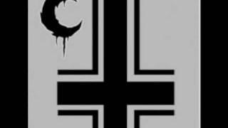 """Summoning Lupine"" - Leviathan"