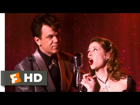 Walk Hard: The Dewey Cox Story (2007) - Duet Song Scene (7/10) | Movieclips