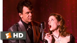 Walk Hard: The Dewey Cox Story (2007) - Duet Song Scene (7/10) | Movieclips