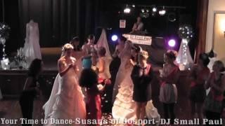 Thorngate Halls Wedding Fayre - Weddings Golive
