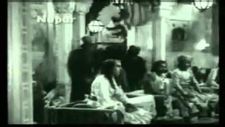 laal quila- shahi mushayara-aam ki dawat main mirza galib..kehate hai ki galib ka andaz-e-byan aur