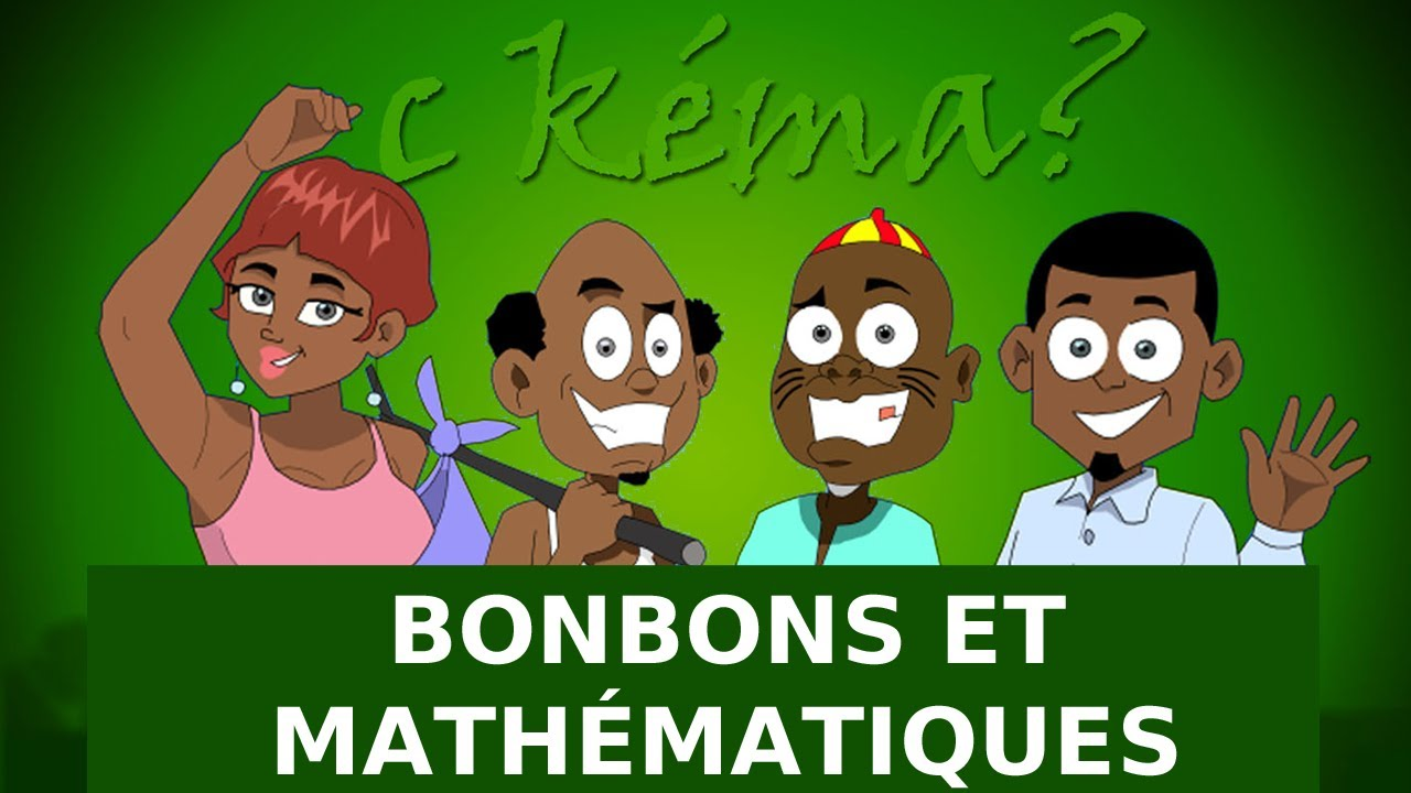 gratuitement c kema video
