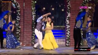 life ok 20th screen awards main event 720p 25th january 2014 part 2
