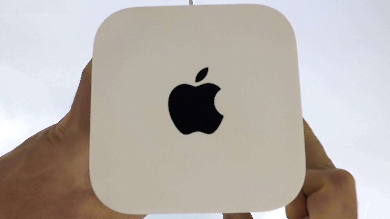 Купить точка доступа apple airport expressпо цене 8990 от официального магазина техники apple. Продажа только оригинальных с доставкой и.