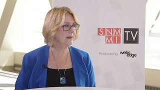 SNMMI Advocacy - Interview with Lynne Roy