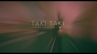 Taki Taki Dance by 7Dance  studio