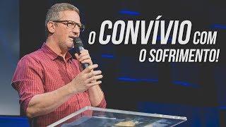 MENSAGEM DO CULTO 04.06.20 | Rev. Romer Cardoso