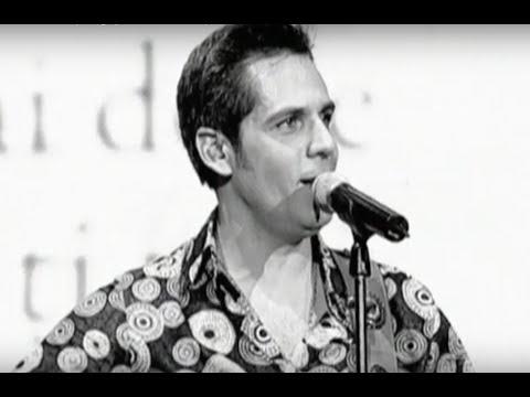 Stefan Banica - Epilog (Official Video) - 2007