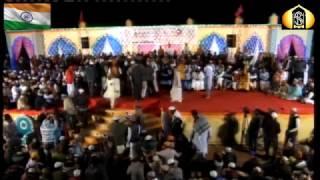 796th Urse Sarkar Shahe Miran(9 of 23)