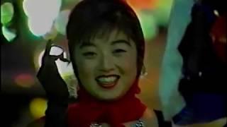 1992年 大陸書房 1972年12月3日神奈川県生まれ 血液型A型 T164 B85 W62 ...