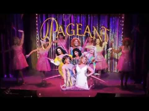 Pageant: The Musical