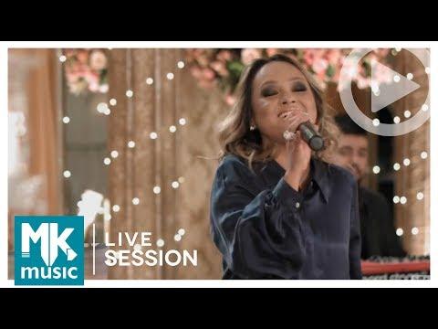 Canção de Adoração - Bruna Karla (Live Session)