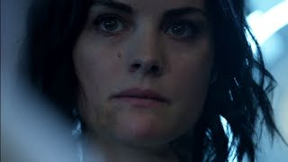 Blindspot - segunda temporada | sneak peek 2.01 LEGENDADO