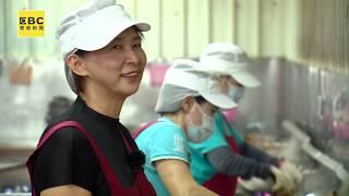 【預告】屏東媽媽口味冰糖醬鴨 從眷村熱賣到營區