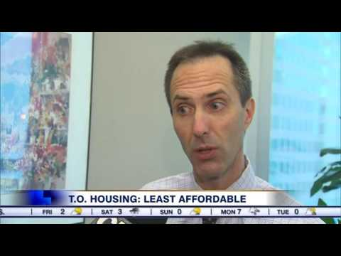 video:-hot-housing-market-good-for-sellers,-bad-for-buyers