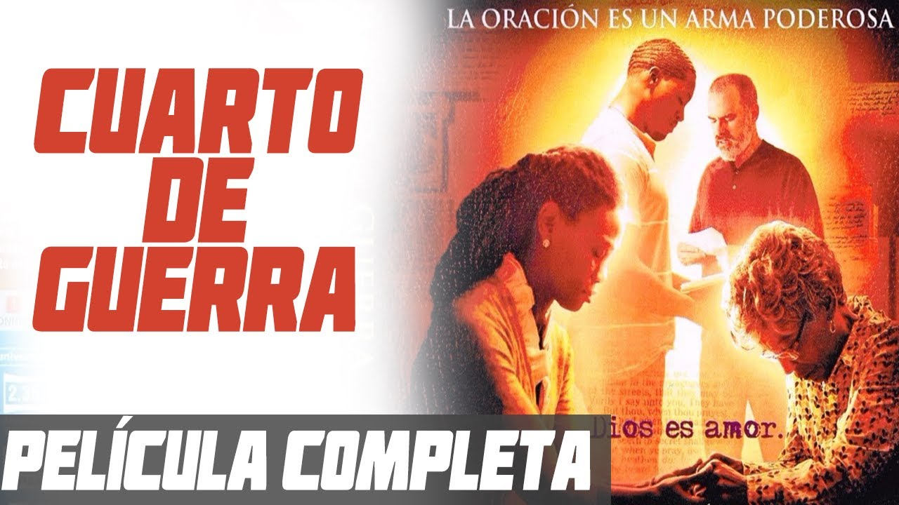 Película Completa Cuarto De Guerra War Room Latino Robin Small Heart Youtube