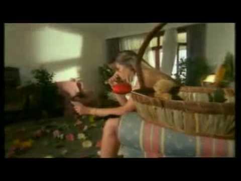 Alişan Varya (videoklip) DnZ