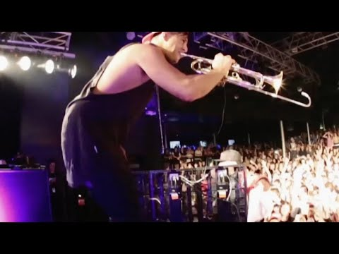 Timmy Trumpet & Savage  Freaks