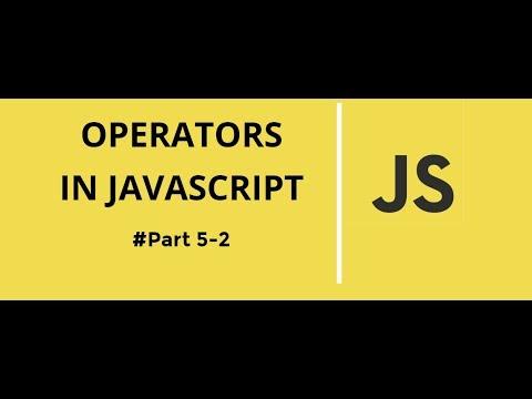 JavaScript Tutorial for beginner #part -5-2 thumbnail