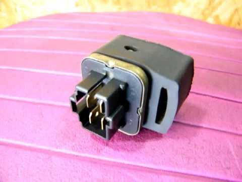 przekaźnik stycznik 4h7 01 omron yamaha xz 550 youtube on yamaha xz 550 wiring diagram for przekaźnik stycznik 4h7 01 omron yamaha xz 550 at Yamaha Rhino 450 Wiring Diagram