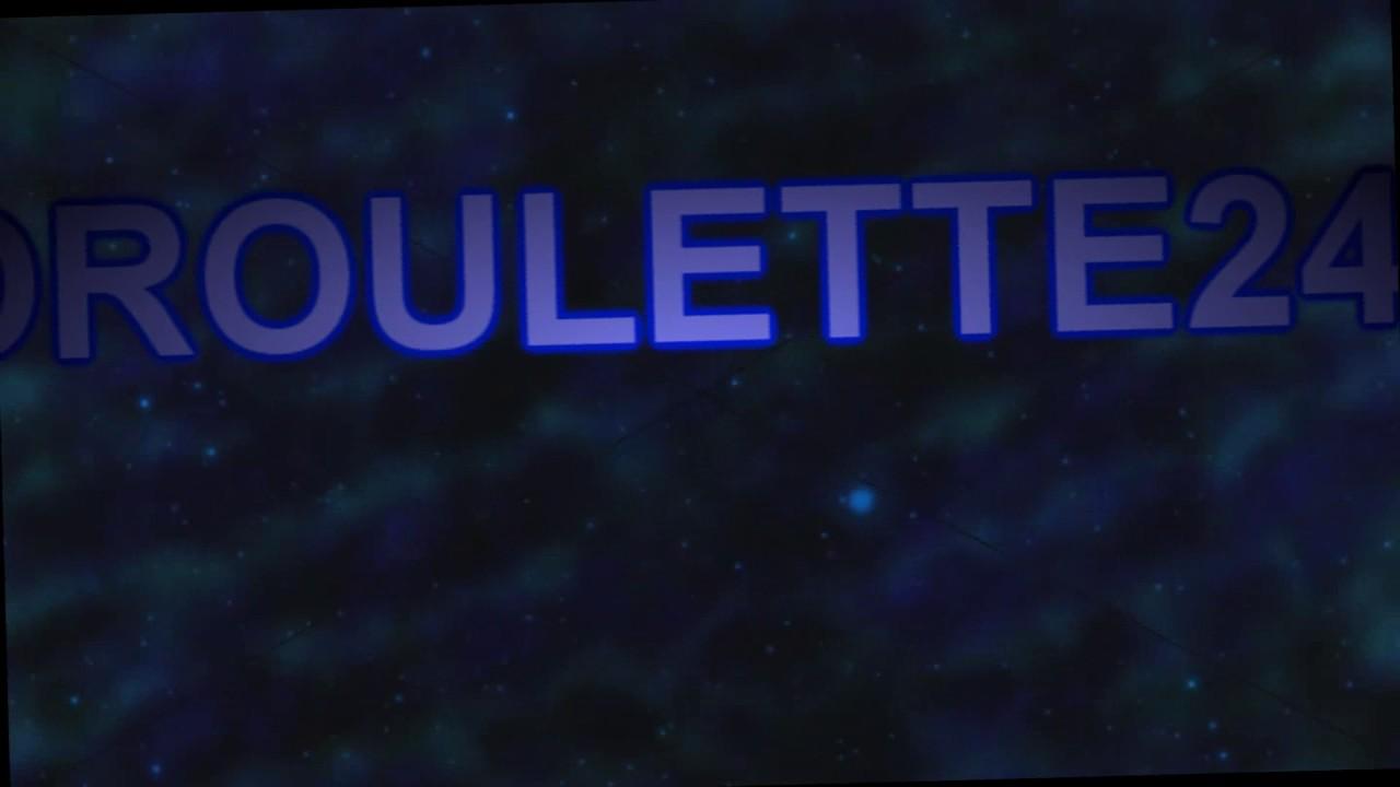Csgoroulette