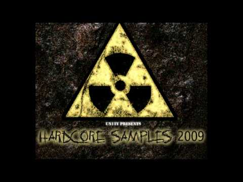 FREE Happy Hardcore Sampler Pack from YouTube · Duration:  1 minutes 36 seconds