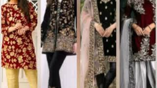 valvit dresses winter collection 2019 December. amazing dresses design and beautiful colours and com