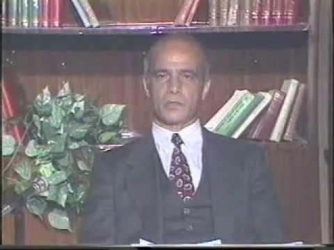 د.محمد إسماعيل الجوهرى ... تبسيط العلوم .. الإرهاق العصبى