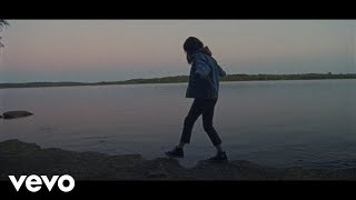 Download Sasha Sloan - Smiling When I Die (Official Video) Mp3 and Videos