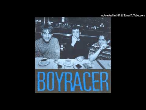 Boyracer - Jesus Suzanne Christ