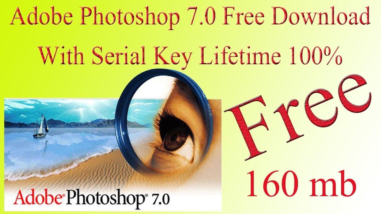 Pdf] adobe photoshop 7. 0 free tutorial for beginners.