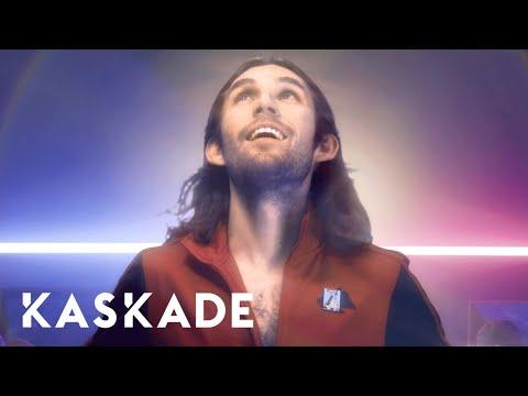 Смотреть клип Mr. Tape & Kaskade - Come On
