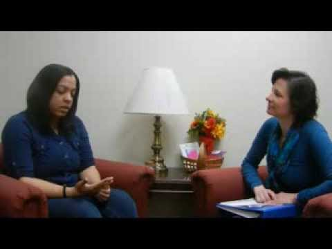 DBT for Anger Mock Interview