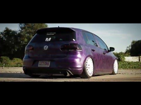 Volkswagen Golf Mk6 Gti Armytrix Exhaust Mods Best Tuning Review Price