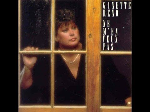Ginette Reno - Je me suis trompée (1988)
