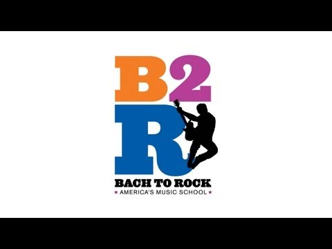 Bach to Rock Franchise Opportunity