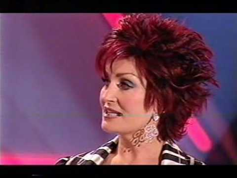 The X Factor Final 2004 Part 1
