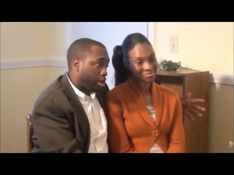 courtship and dating behavior