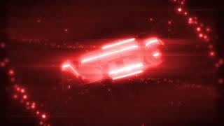 [INTRO] Astro | Designer: Blitz