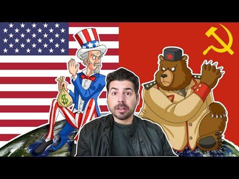 guerra-cultural!-ah-É?!---resposta-a-mamaefalei-│-capitalismo-│-henry-bugalho