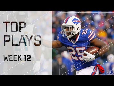 top-plays-(week-12)- -nfl