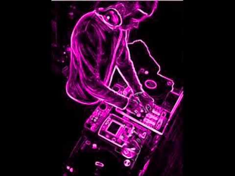 DJ WASAASA AZONTO STYLE   2013 08